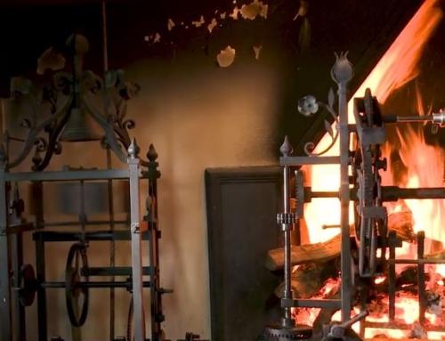 "Season 4 Episode 3 – ""Montepulciano"""